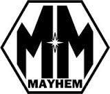 Mayhem Tires