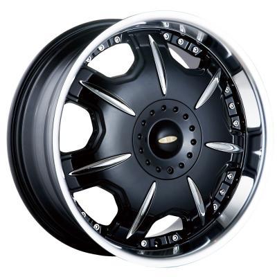 Director (1150) Tires