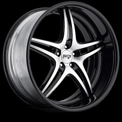 M205 - Sportiva Tires