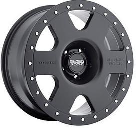 960B Flash Cut Tires