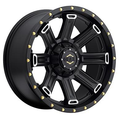 738MB Switchback Tires