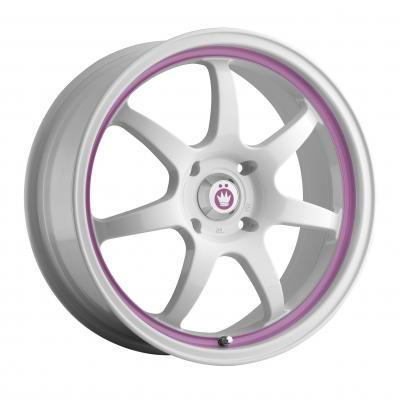23W Forward Tires