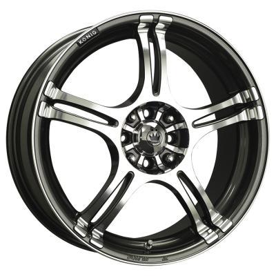 48A Incident Tires