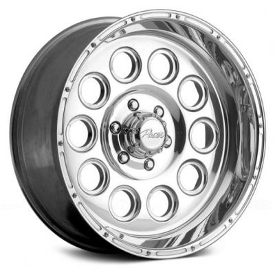 185P Baja Champ Tires