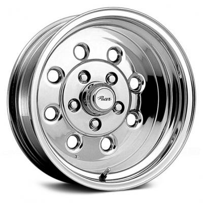 531P Stroker Tires