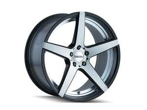 3220 Tires