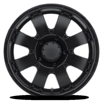 243B Mako Tires