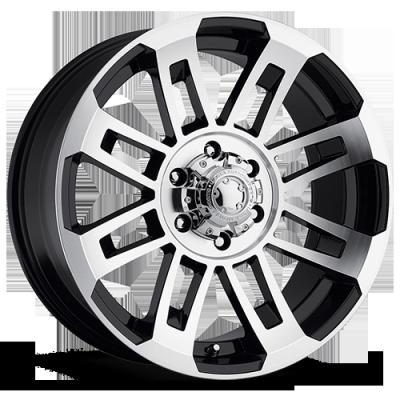 213B Grinder Tires