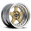 Style 229 Tires
