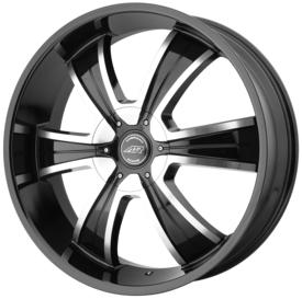 AR894 Tires