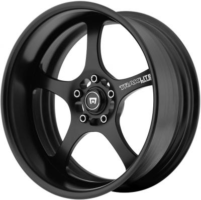 MR221 Traklite 1.0 2-Piece Tires