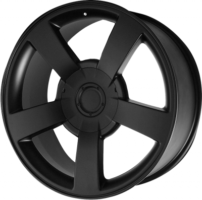 PR112 Tires