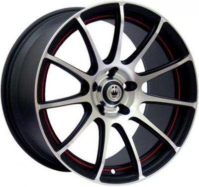 Zin Tires
