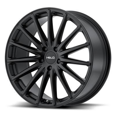 HE894 Tires