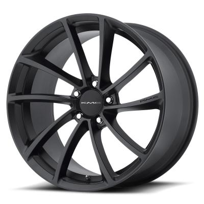 Spin (KM691) Tires
