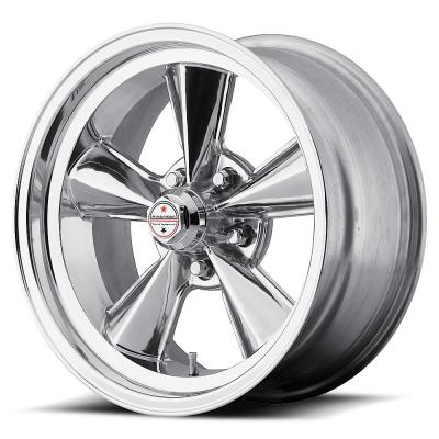 VNT71R Tires
