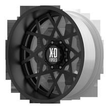 Chopstix (XD403) Tires