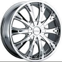 Cake RWD (903 C) Tires