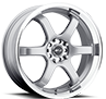 Style 065 Tires