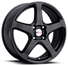 Style 080 Tires