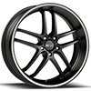 Style 085 Tires