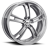 Style 087 Tires