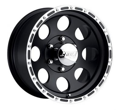 Series 185 Tires