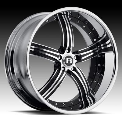 Style 63 Tires