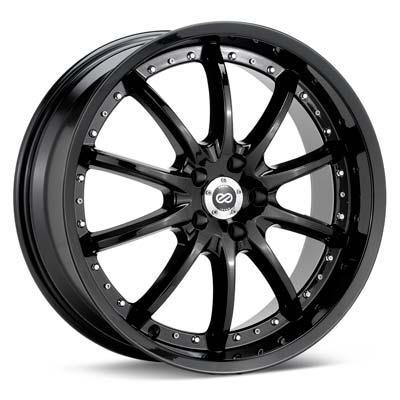 LF-10 Tires