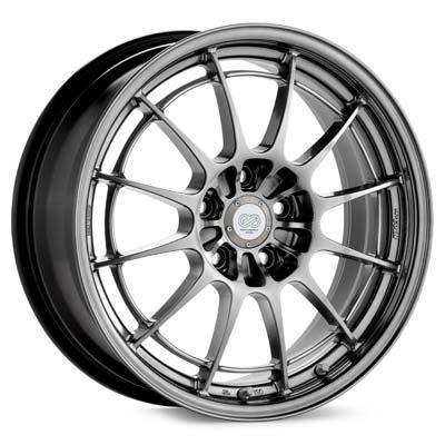 NT03+M Tires