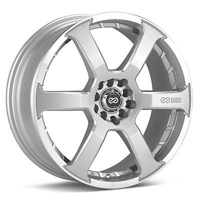 Sesto Tires