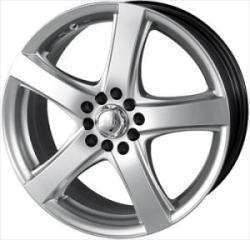 AK-7 (470) Tires