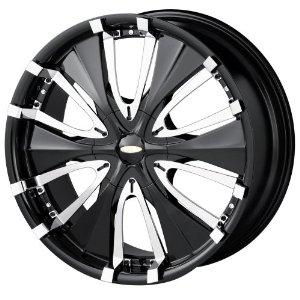 Passion (1130) Tires