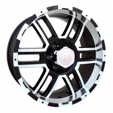 Style 179 Tires