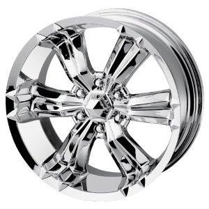Sphinx 790 Tires