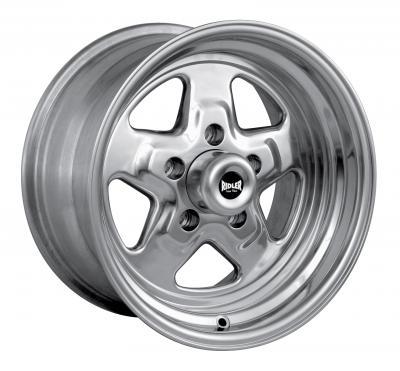 655 Tires