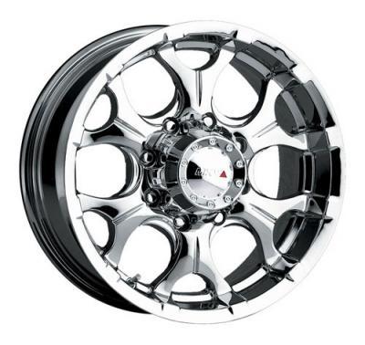 M56 Tires