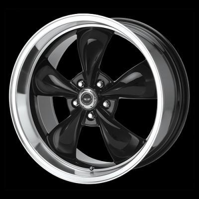 Torq Thrust M (AR105) Tires