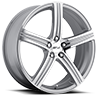 Style 052 Tires