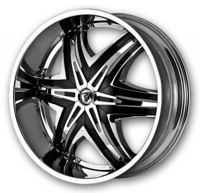 Elite Tires