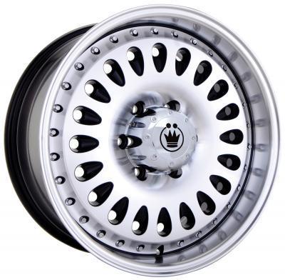 Wickedroad Tires